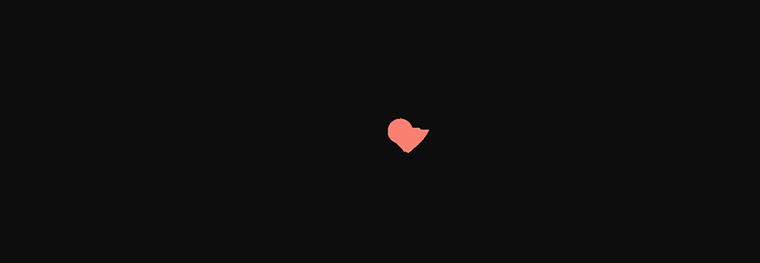 Fallsky – Travel & Style