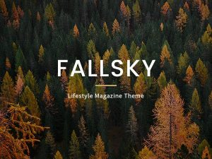 fallsky-ad