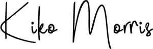 kiko-signature-dark