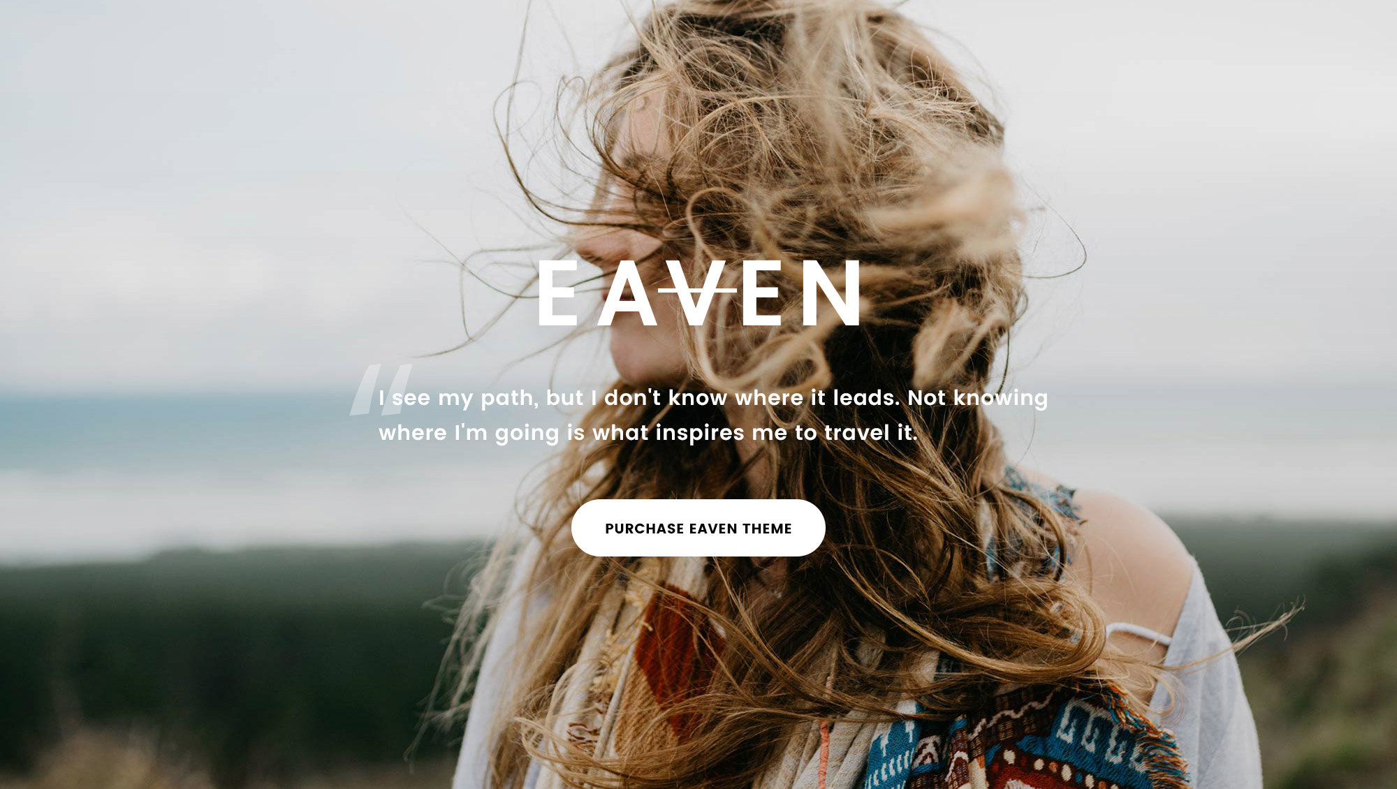 eaven-large-promo-2