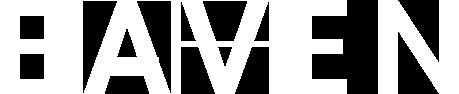eaven-logo-white